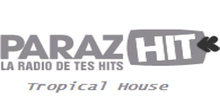 Parazhit Tropical House