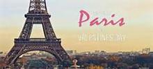Paris Gay FM