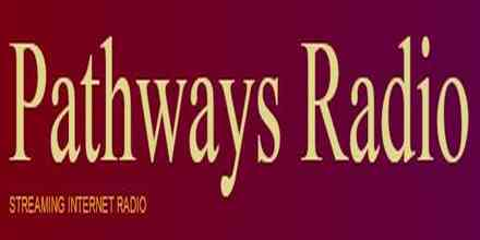 Pathways Radio