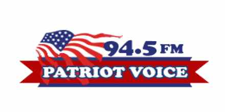 Patriot Voice 94.5 FM
