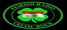 Peirish Radio