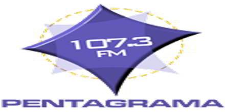 Pentagrama FM
