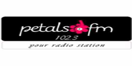 Petals FM