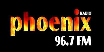 Phoenix Radio UK