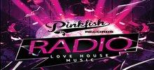 Pink Fish Radio