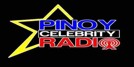 Pinoy Celebrity Radio