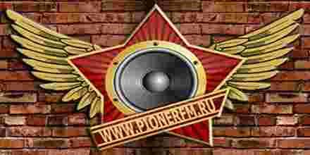 Pioner Radio 48