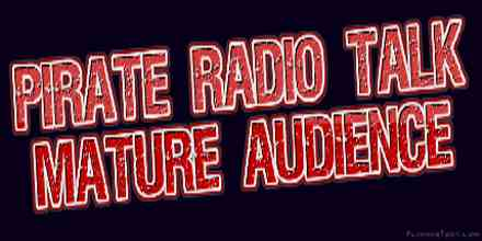 Pirate Radio Talk