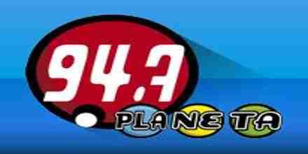 Planeta 94.7