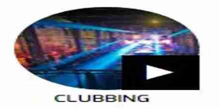 Planeta Clubbing