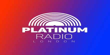 Platinum Radio London