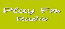Play FM Radio