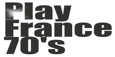 Play France 70s