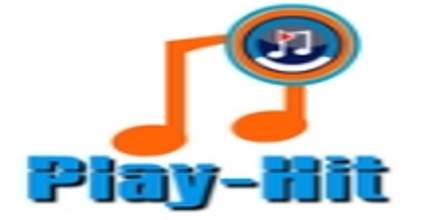 Play Hit FM
