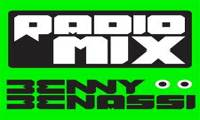 Play Mix Radio