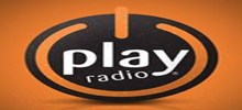 Play Radio 90s