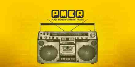 Plaza Midwood Community Radio