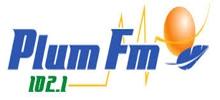 Plum FM