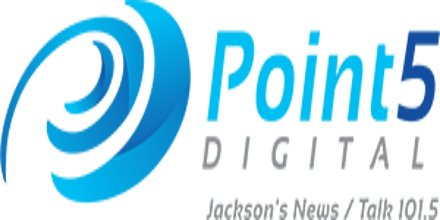 Point 5 Digital