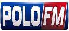 Polo FM