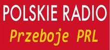 Polskie Radio Przeboje PRL