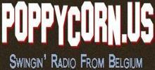 Poppycorn Radio