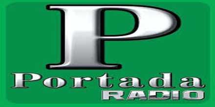 Portada Radio Colombia