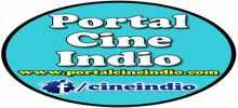 Portal Cine Indio