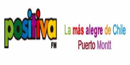 Positiva FM Puerto Montt