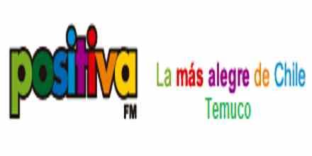 Positiva FM Temuco