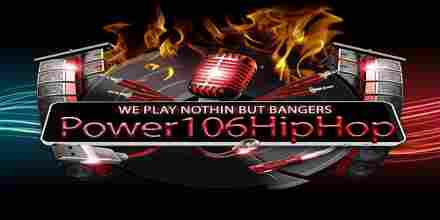 Power 106 Hip Hop