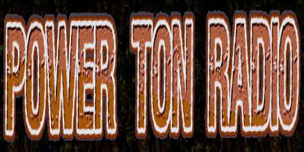 Power Ton Radio
