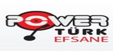 PowerTurk Efsane