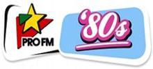 ProFM 80s