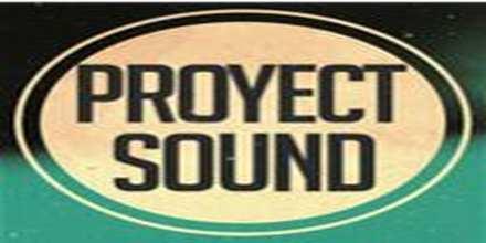 Proyect Sound