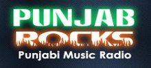 Punjab Rocks