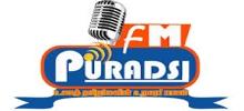Puradsi FM