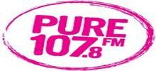 Pure 107.8FM