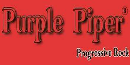 Purple Piper Progressive Rock