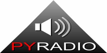 Py Radio