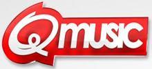 Q music Nl