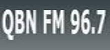 QBN FM