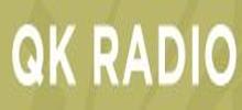 QK Radio