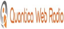Quantica Web Radio