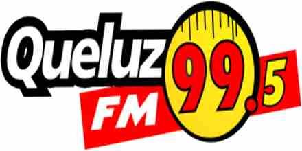 Queluz FM 99.5