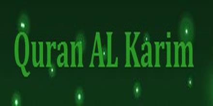 Quran AL Karim