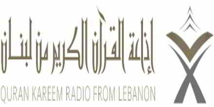 Quran Kareem Radio Lebanon