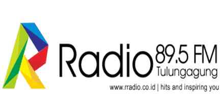 R Radio 89.5 FM