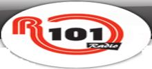 R101 Radio