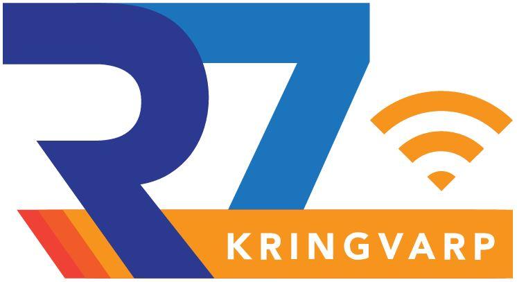 R7 Kringvarp